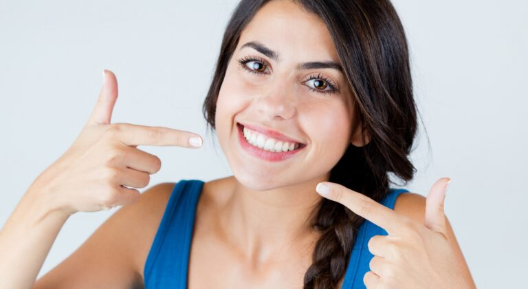 foods you can eat to whiten your teeth
